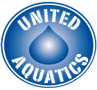 Everything you need for your Pond from United Aquatics
