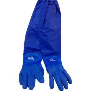 Long Arm Pond Gloves