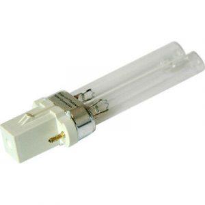 11 Watt PLS UVC Replacement Bulb