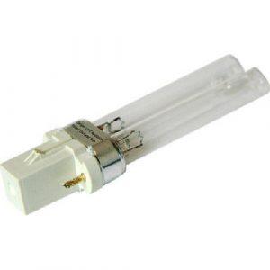 9 Watt PLS UVC Replacement Bulb